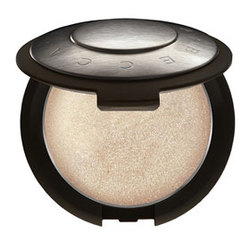 無瑕光燦提亮膏SHIMMERING SKIN PERFECTOR POURED