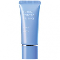 皮脂平衡精華霜SEBUM CONTROL ESSENCE